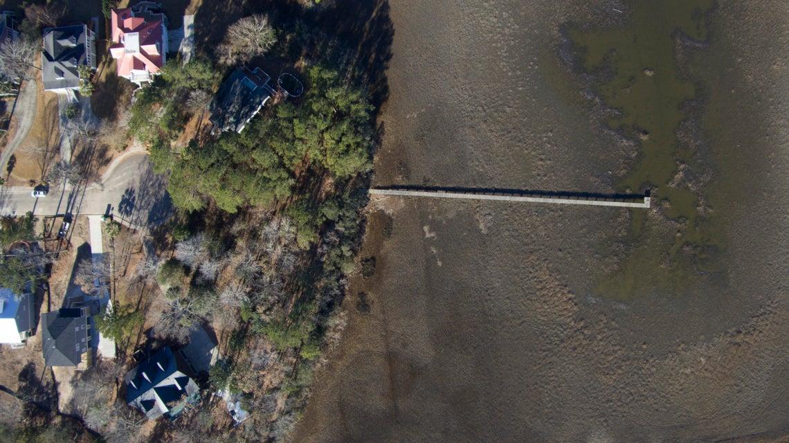 7 Rushland Mews Johns Island, SC 29455