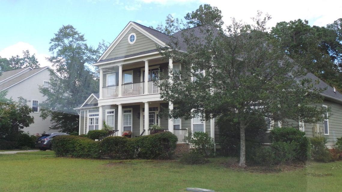2822  Oak Manor Drive Mount Pleasant, SC 29466