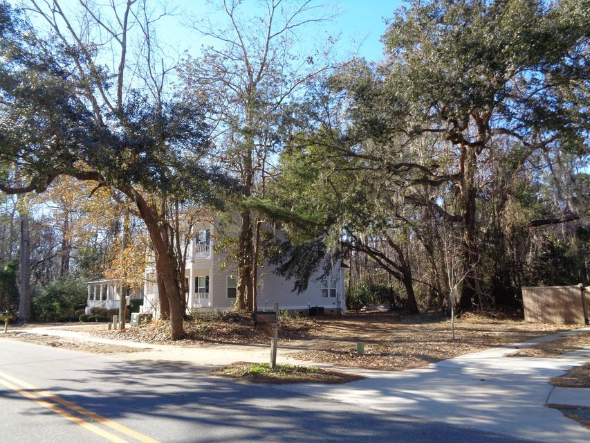 1862 Dogwood Road Charleston, SC 29414