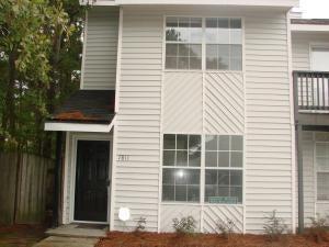 7811  Sandida Court North Charleston, SC 29418