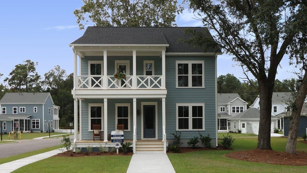 1387  Rivella Drive Mount Pleasant, SC 29464