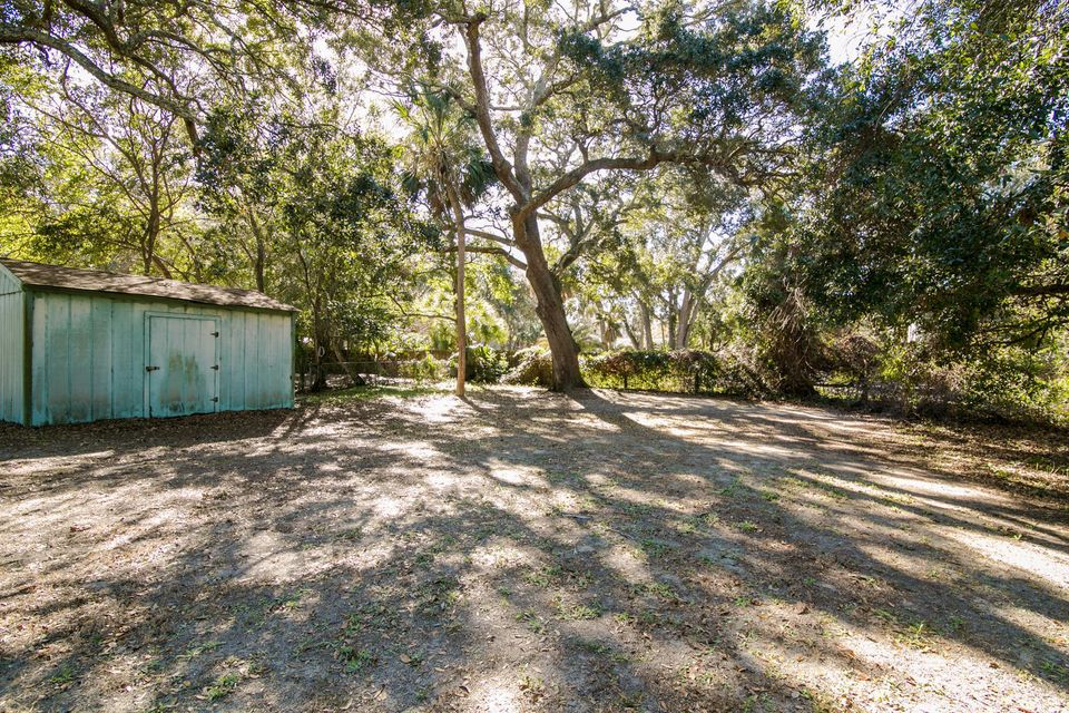 33 22ND Avenue Isle Of Palms, SC 29451