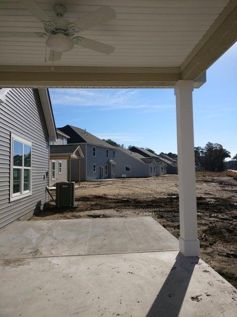 1620 Fishbone Drive Johns Island, SC 29455
