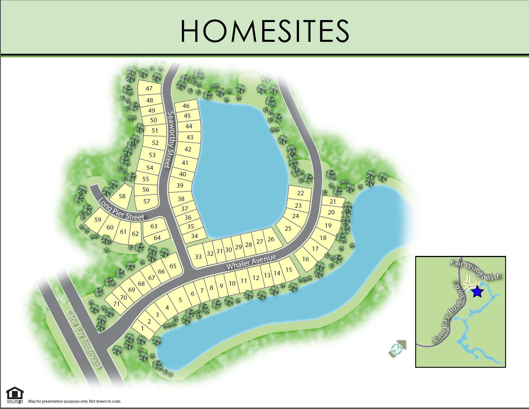 215  Seaworthy Avenue Summerville, SC 29486