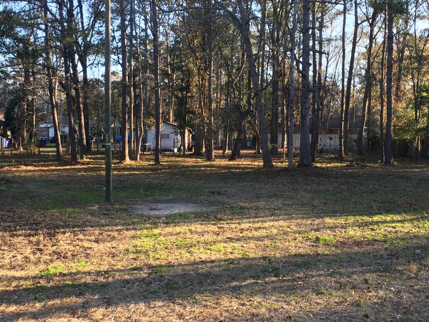 1907  Bohicket Road Johns Island, SC 29455