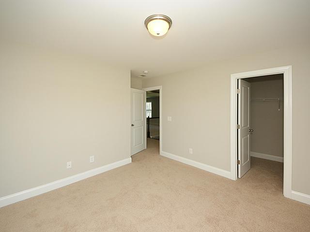 538  Pendleton Drive Moncks Corner, SC 29461