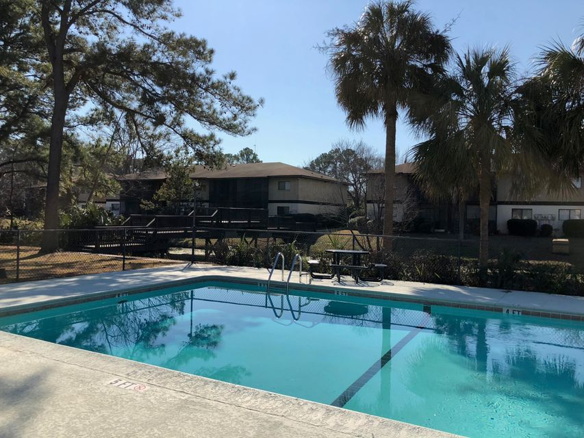 2975  Dove Haven Court Charleston, SC 29414