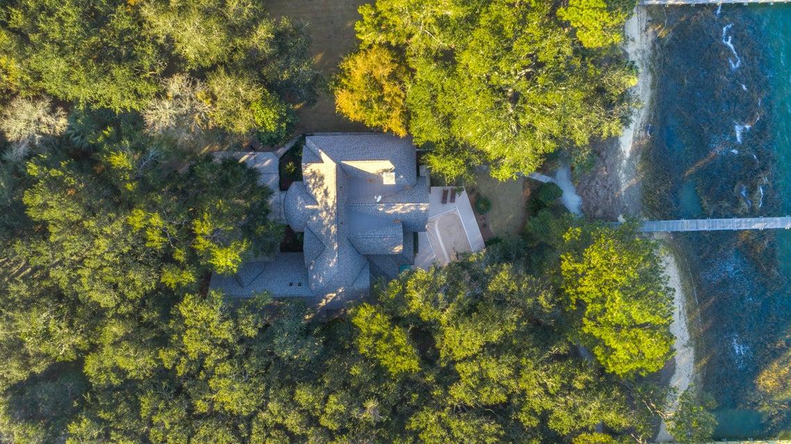 37  Shoolbred Court Kiawah Island, SC 29455