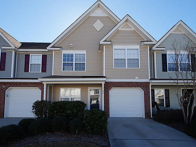 1304  Buckthorn Circle Summerville, SC 29483