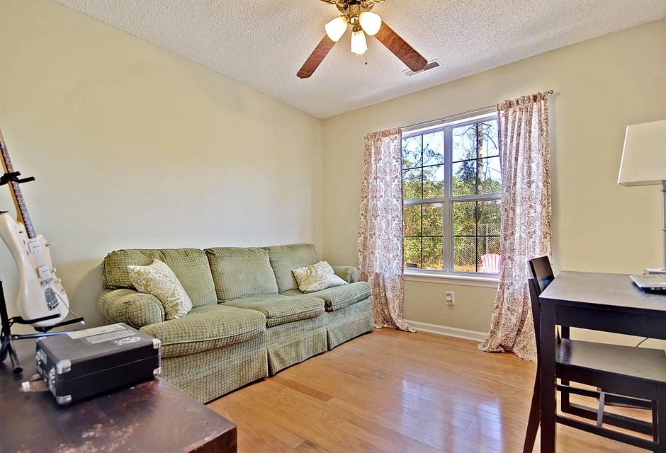 1299  Chatfield Street Mount Pleasant, SC 29464