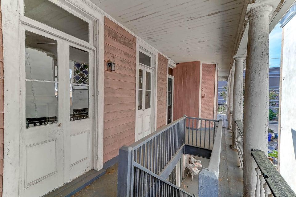 116  Queen Street Charleston, SC 29401
