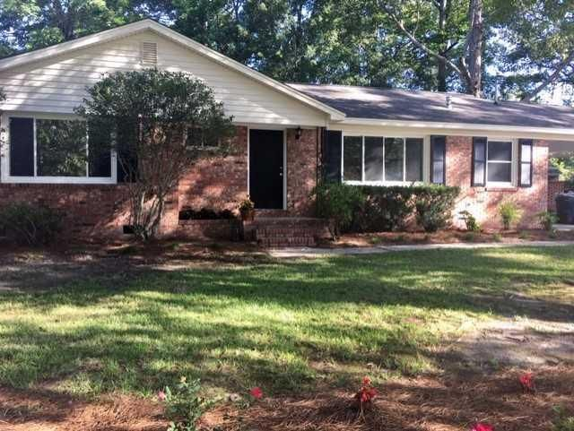3442  Creola Road North Charleston, SC 29420