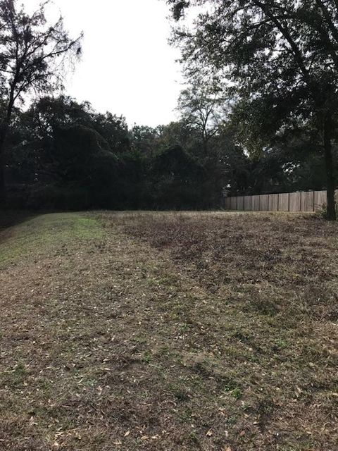 Lot 15 Canopy Cove Charleston, SC 29412