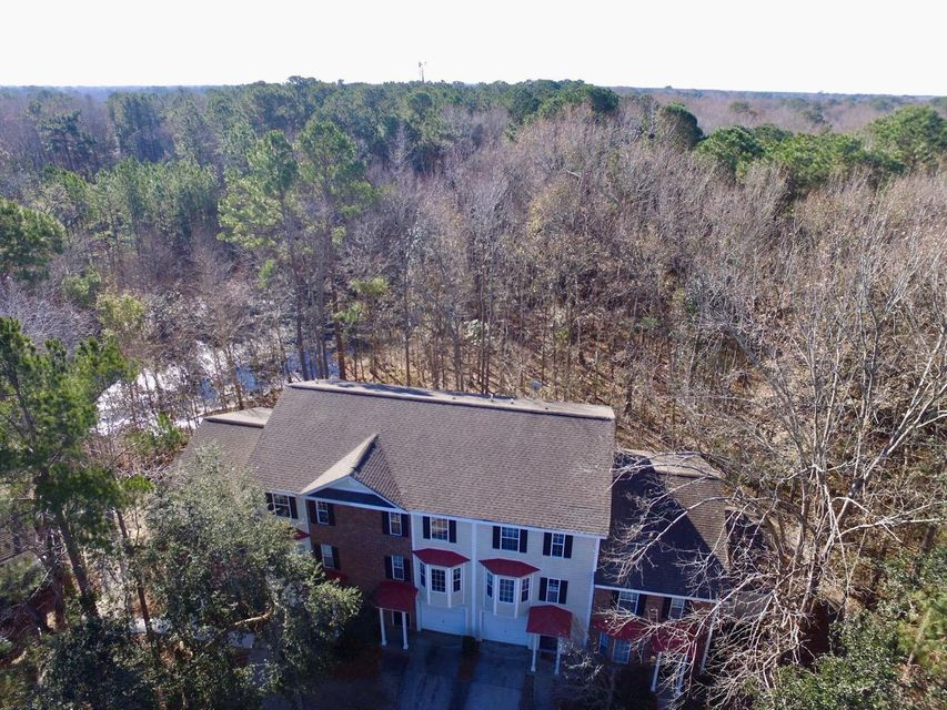 5005 Double Fox Road Charleston, SC 29414