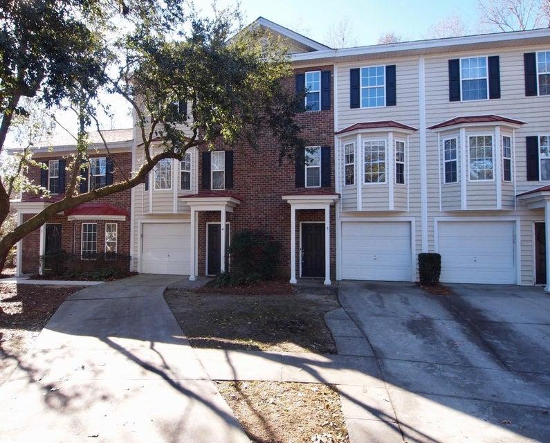 5005  Double Fox Road Charleston, SC 29414