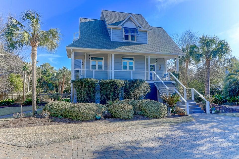 2917 Middle Street Sullivans Island, SC 29482