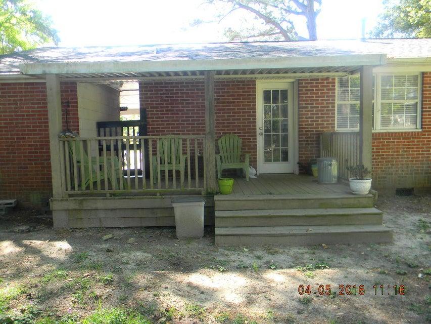 403 Stinson Drive Charleston, SC 29407