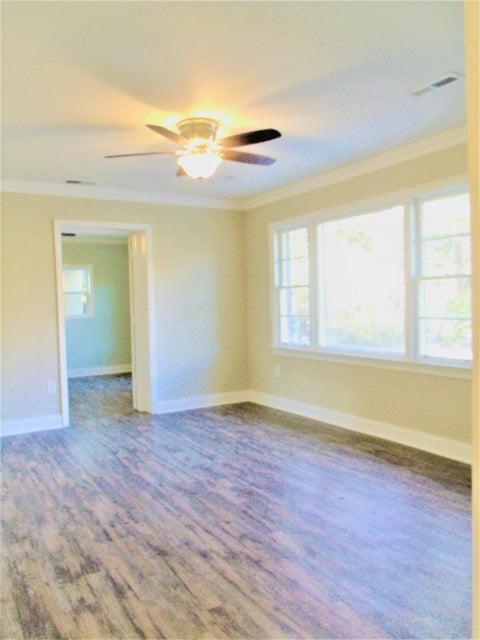 1729  Pinecrest Road Charleston, SC 29407