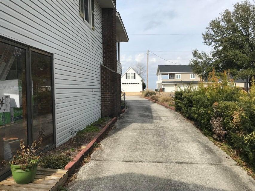 173 Waterfront Drive Moncks Corner, SC 29461