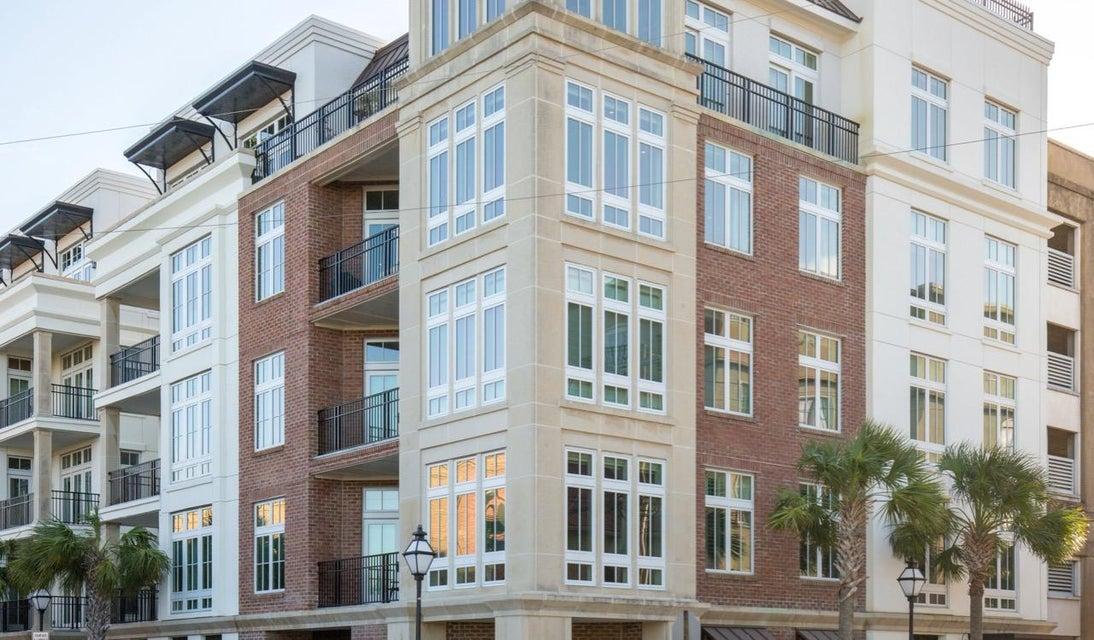 175  Concord Street Charleston, SC 29401
