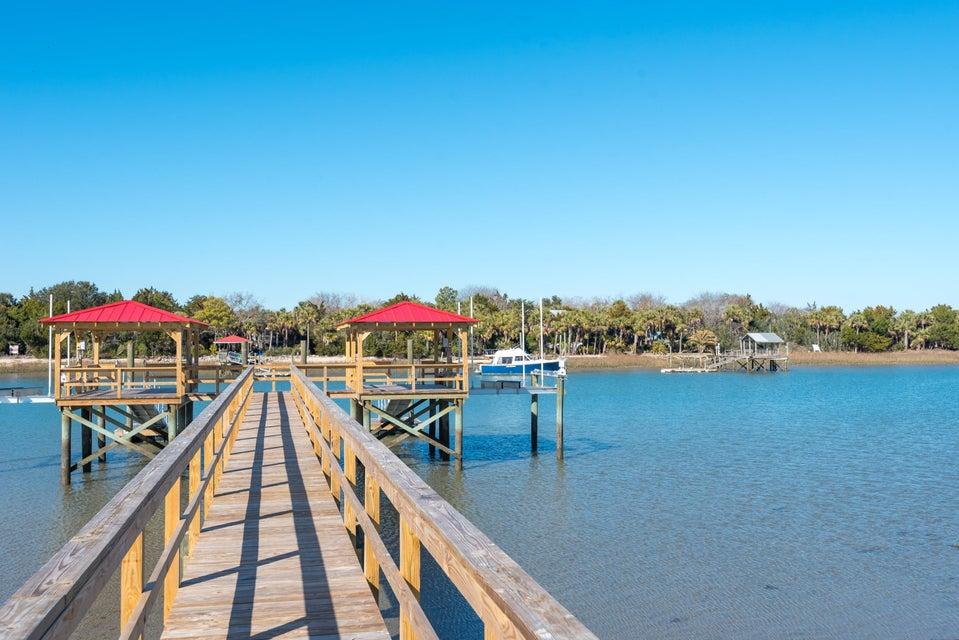 2303  Waterway Boulevard Isle Of Palms, SC 29451