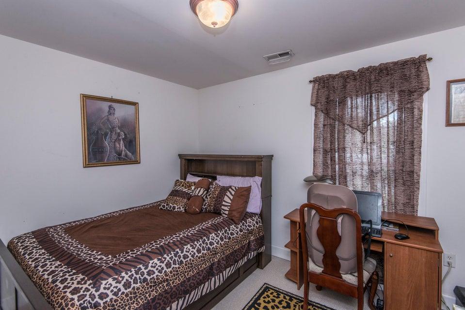 2301 N Lander Lane Charleston, SC 29414