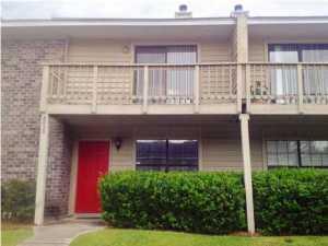 8020  Thelen Avenue North Charleston, SC 29406