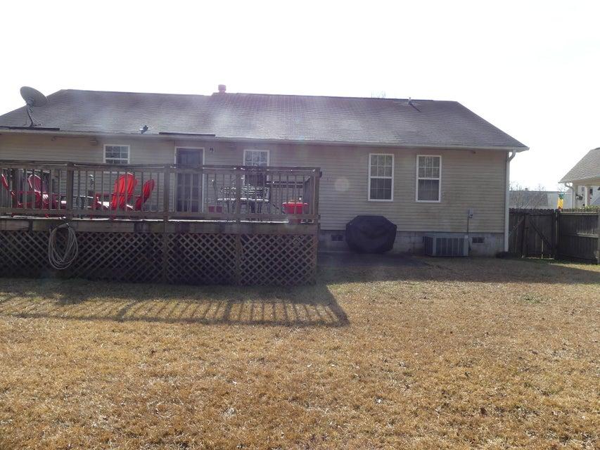 2214  Sawmill Trace Lane North Charleston, SC 29420