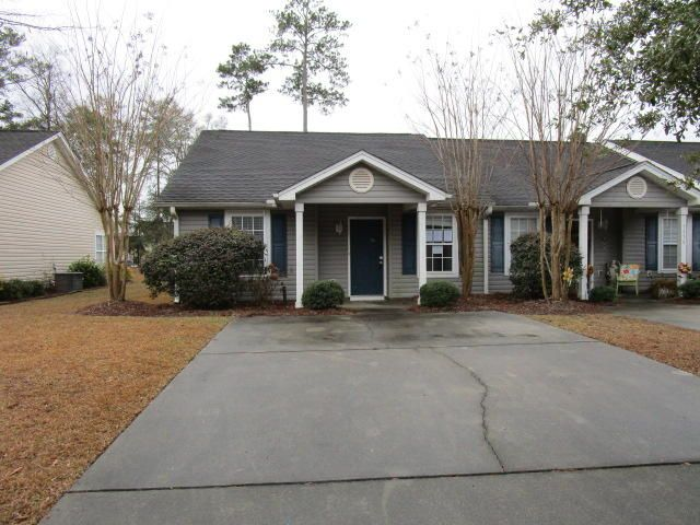 7952  Vermont Road North Charleston, SC 29418