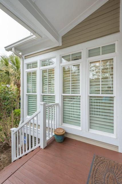 114  Mary Ellen Drive Charleston, SC 29403