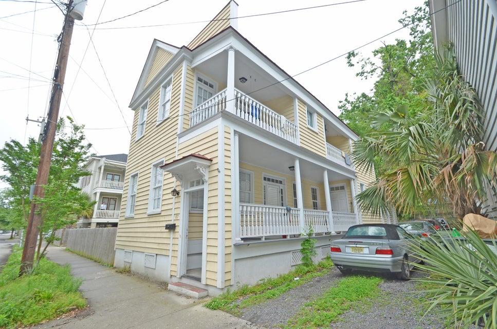 87  Morris Street Charleston, SC 29403