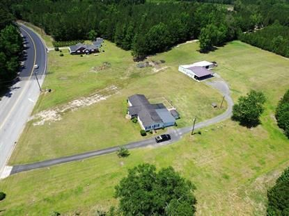 10215  Cottageville Highway Cottageville, SC 29435