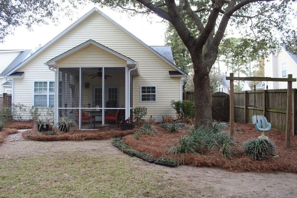 1427 Swamp Fox Lane Charleston, SC 29412