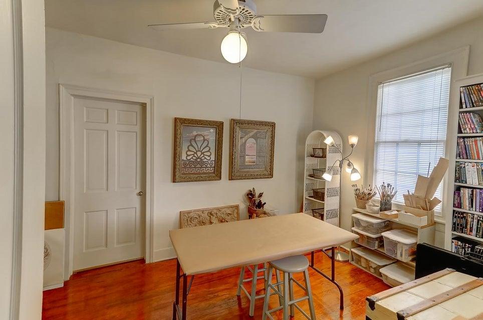 6  Savage Street Charleston, SC 29401
