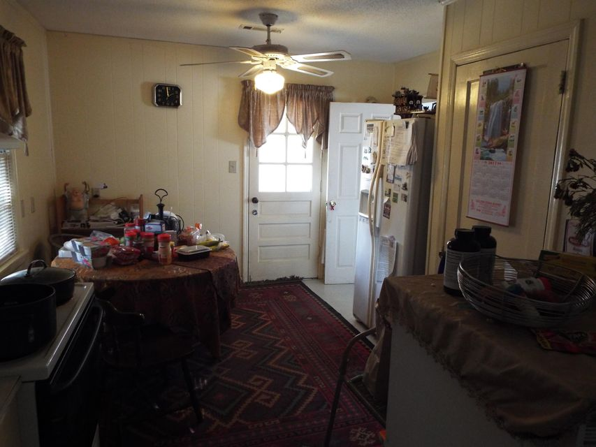 2400  Midland Park Road Charleston, SC 29406