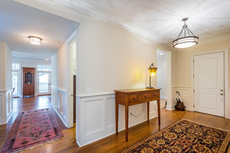 140  Fairbanks Oak Alley Charleston, SC 29492
