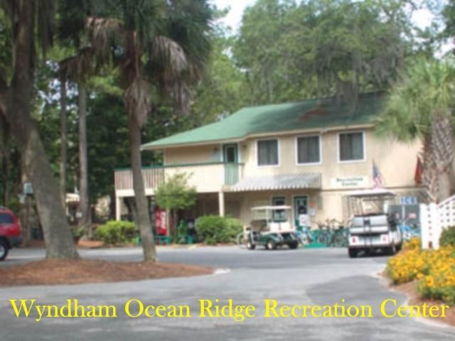 590  King Cotton Road Edisto Beach, SC 29438