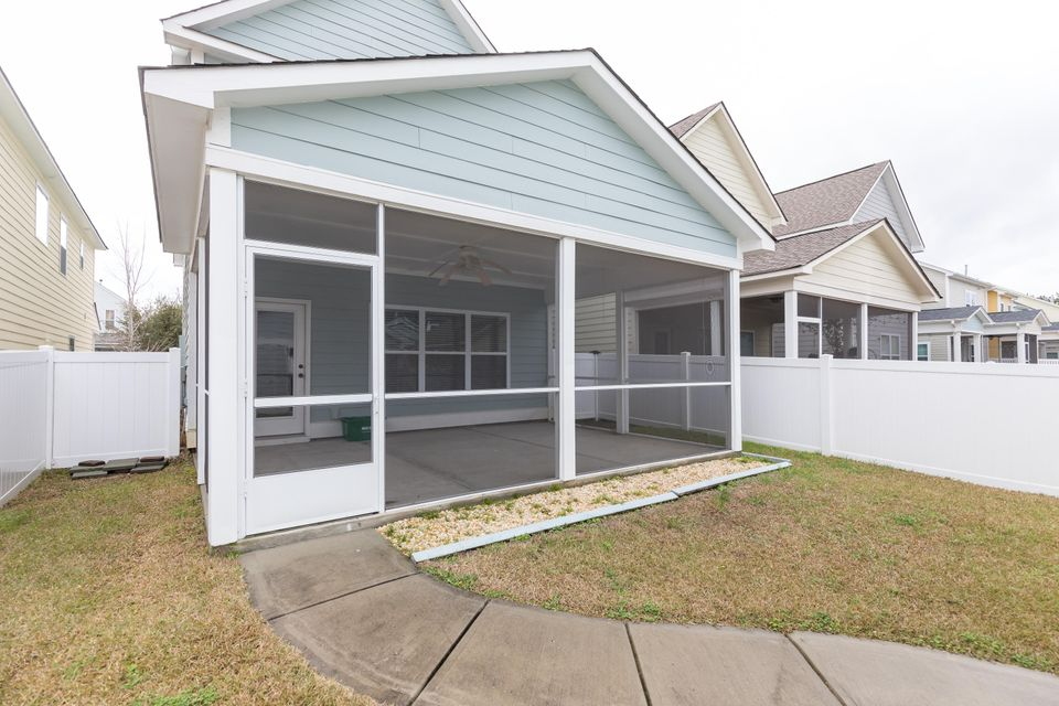 404 verbena avenue summerville sc 29483 for Big white real estate foreclosure