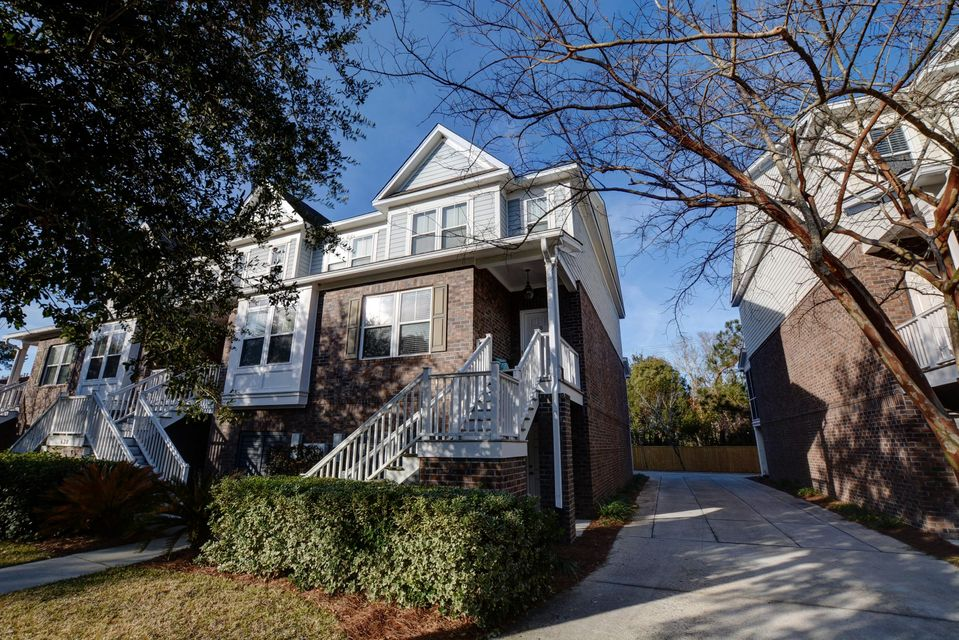 630 Windermere Boulevard Charleston, SC 29407