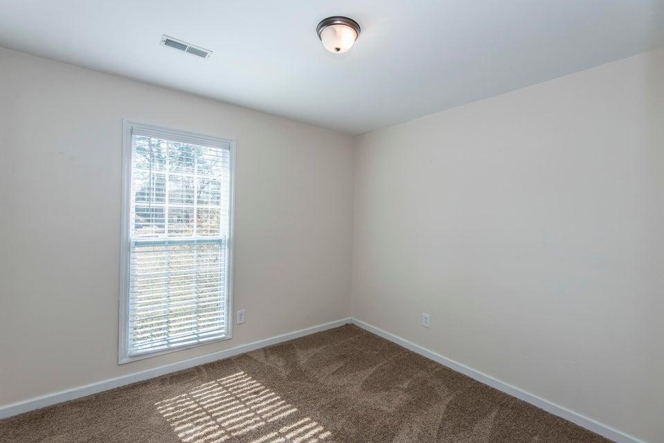 103  Cobb Court Summerville, SC 29485