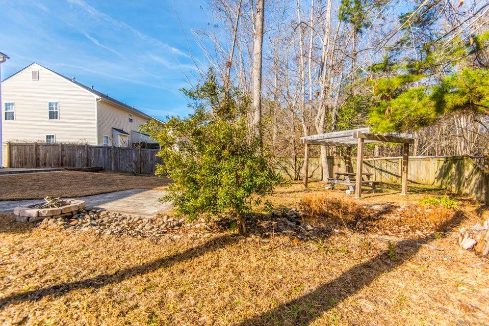 9236 N Moreto Circle Summerville, SC 29485