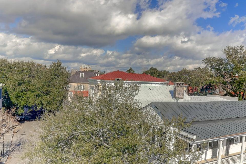 11 Water Street Charleston, SC 29401