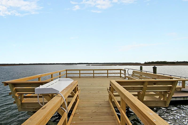 3016  Maritime Forest Drive Johns Island, SC 29455