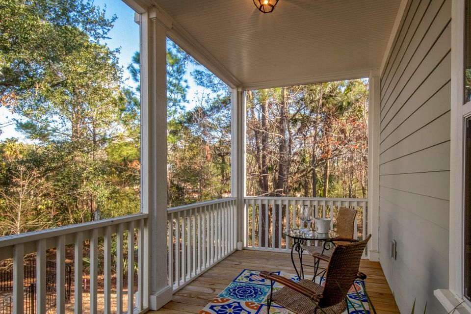 4140  Egrets Point Drive Mount Pleasant, SC 29466