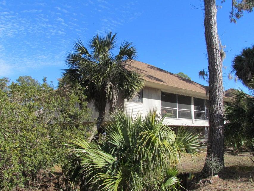 804  Club Cottage Court Edisto Beach, SC 29438