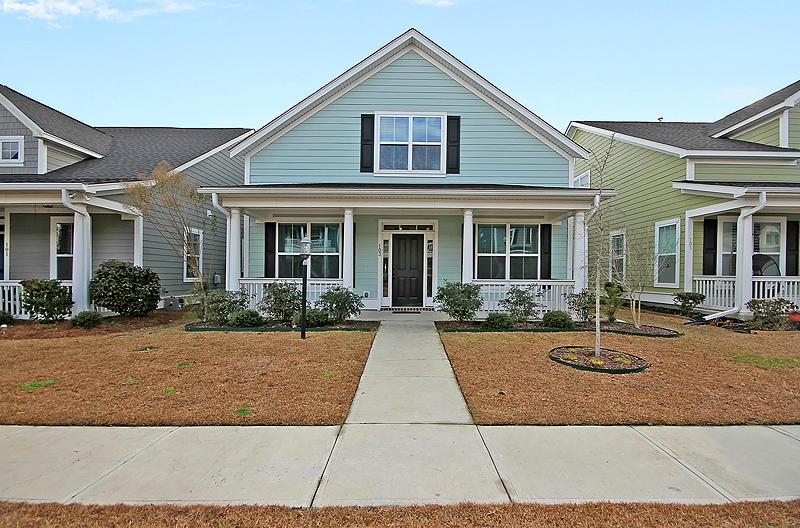 103  Crossandra Avenue Summerville, SC 29483