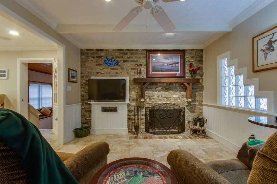 958  Mikell Drive Charleston, SC 29412