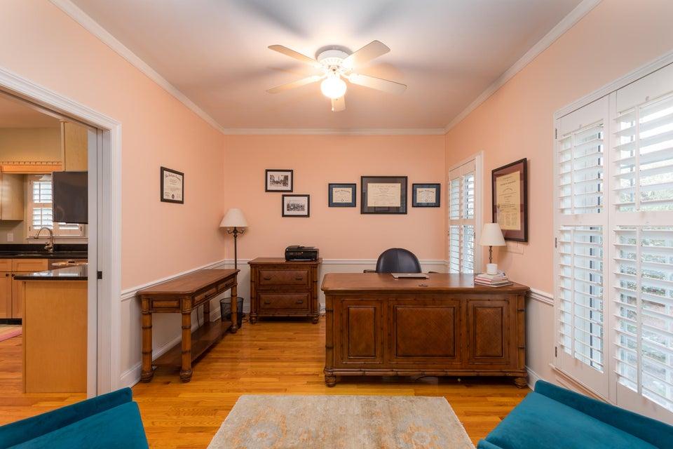 425  Greenwich Street Mount Pleasant, SC 29464