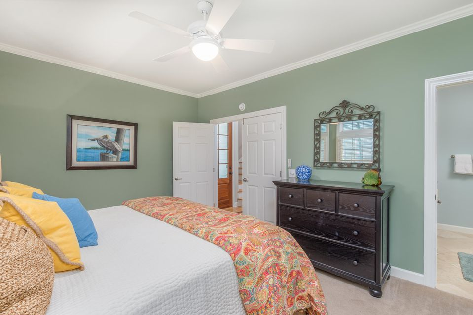 47  Morgans Cove Drive Isle Of Palms, SC 29451