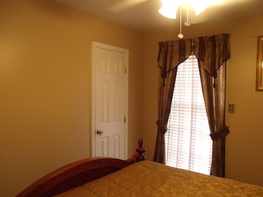 622  Brailsford Boulevard Summerville, SC 29485